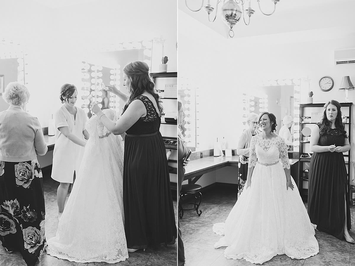 Hermann Hill Wedding, Hermann Missouri Wedding, Hermann Wedding Photographer, Missouri Wedding Photography, Winery Wedding, Winter Wedding